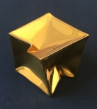 cube 26x26x26cm