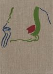 XIII, 35 x 25 cm, eggtempera on canvas, 2007/8